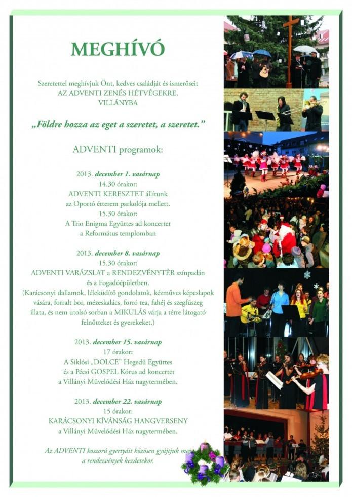 advent_2013