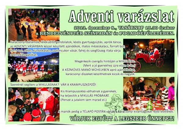 adventi-varazslat2013-a4
