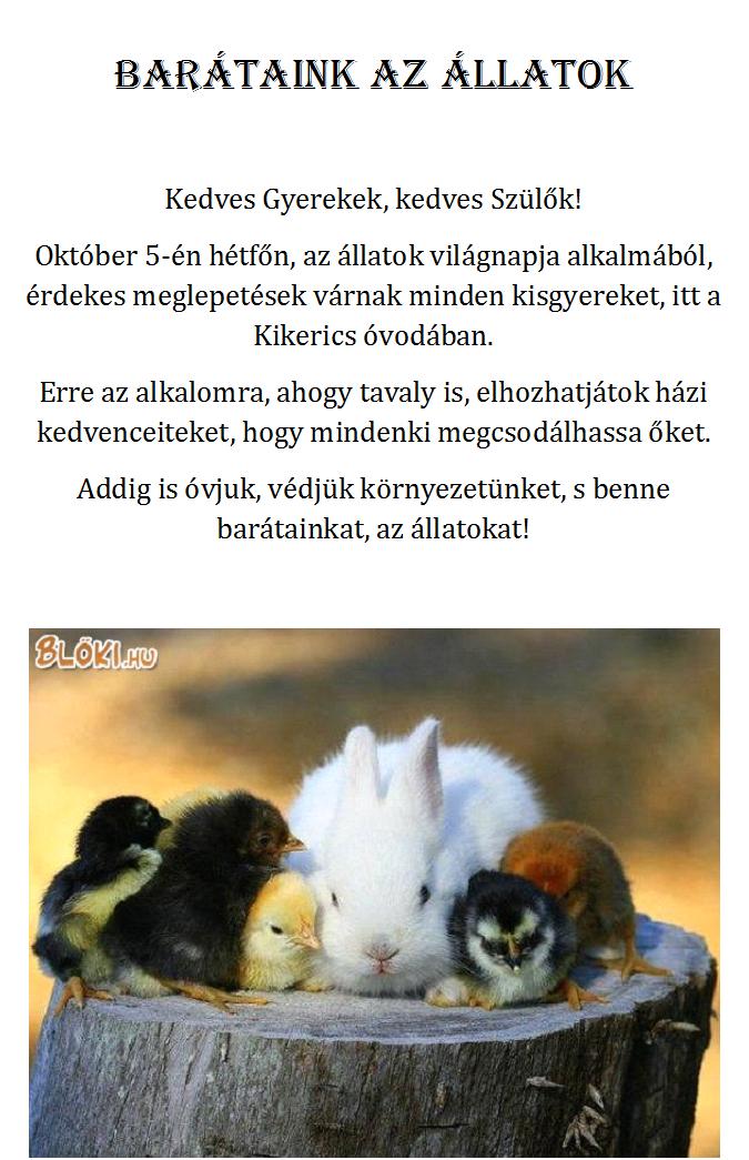 ovi_allat